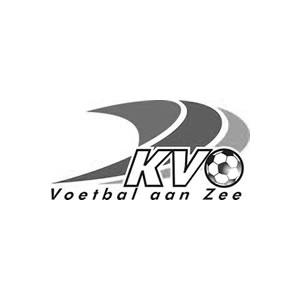 logo-kvo