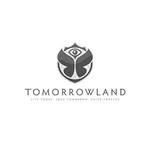 logo-tomorrowland
